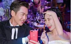 张若昀唐艺昕婚礼举办地!爱尔兰结婚真的不可以离婚吗?