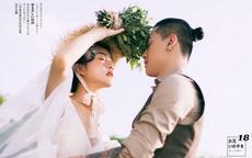 妹妹结婚祝福语大全