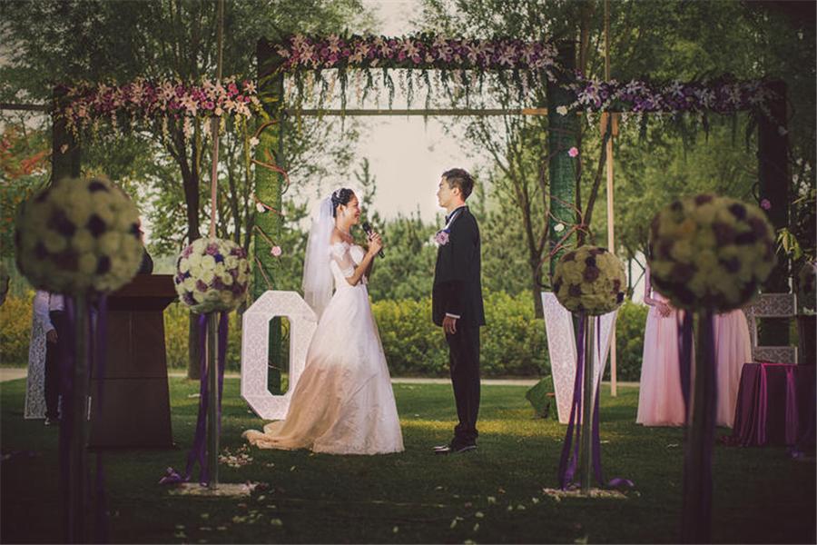 婚礼mv歌曲排行榜