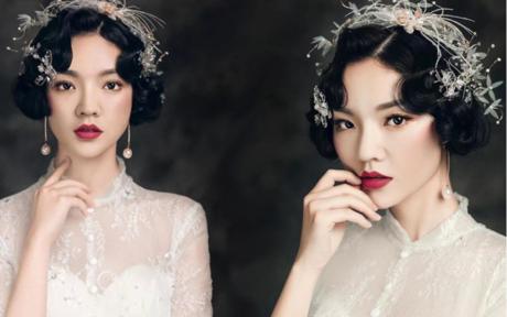 2019重慶新娘跟妝價格