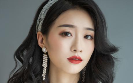 新娘跟妝流程怎么安排的?