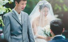 结婚祝福短信怎么发?