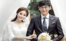 韩式婚礼mv背景音乐