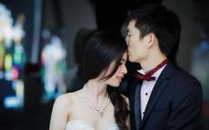 同学新婚祝福短信大全
