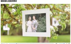 婚礼视频制作步骤