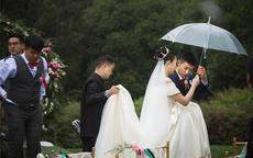 婚礼上好听的情歌歌曲大全100首