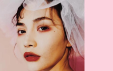 2019青岛新娘跟妆价格