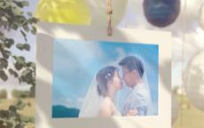 婚礼视频素材需要哪些