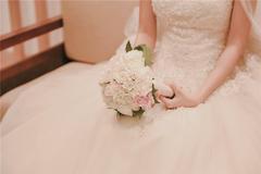 在校大学生可以结婚吗