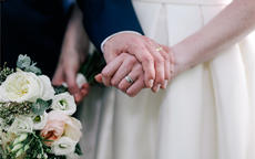 结婚爱情宣言经典语录