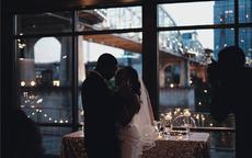 酒店婚礼价格一般多少