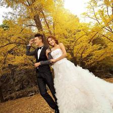 大连适合拍婚纱照的地方