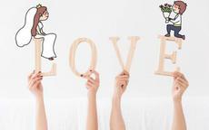 求婚视频制作的4个技巧