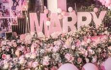 求婚策划方案多少钱 选择策划公司的注意事项