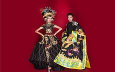中国风婚纱照最全科普