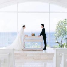 三亚海景婚纱照多少钱合适