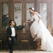 杭州拍婚纱照【价格、景点、准备】指南 看这一篇就够了!
