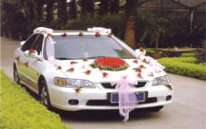 广州婚车租赁价格及注意事项