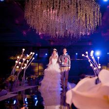 祝朋友早日结婚祝福语