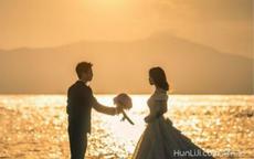 求婚说什么才能打动女人的心
