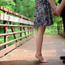 七夕情人节求婚在哪里最好