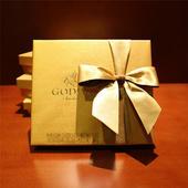 七夕情人节送什么礼物有意义