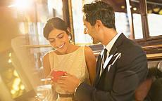 怎么求婚又浪漫又实际 朴实款求婚方式大盘点