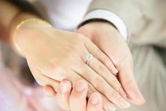 钻石30分多少钱 结婚买30分的钻石戒指合适吗
