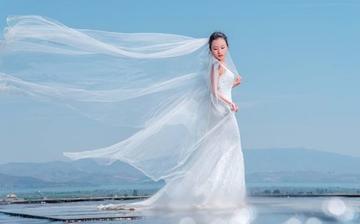 丽江婚纱摄影价格及注意事项