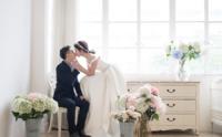 6000左右高性价比的杭州婚纱摄影套餐推荐