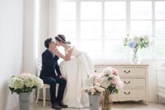 6000左右高性价比的杭州婚纱摄影推荐(2020年)