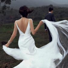 成都唯美婚纱照去哪拍