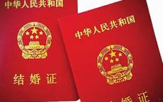 济宁市民政局电话、地址及上班时间