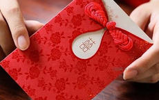 结婚送礼金的数字有什么讲究和注意事项?