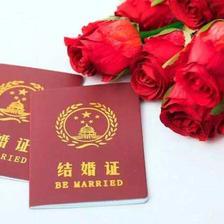 沈阳民政局电话、地址及上班时间