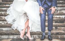 先求婚还是先订婚 99%的新人这么选