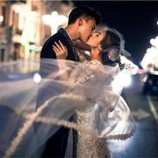 发婚纱照说说怎么写 婚纱照说说范文