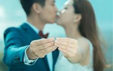 情人节求婚最浪漫的话