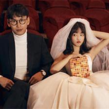 情人节求婚图片 情人节求婚方式大全