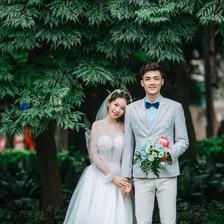2019厦门婚纱照价格 不同价位婚纱照有什么区别