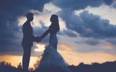 欧式复古婚纱照有哪些特点