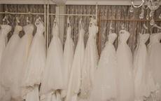 国内婚纱品牌有哪些 国内五大知名婚纱品牌
