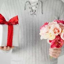 向女友求婚送什么礼物