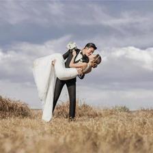 西安婚纱摄影店排名榜 如何选择性价比高的婚纱摄影店
