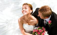 参加国外结婚典礼需要发红包吗?发多少红包合适?