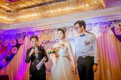结婚回礼一般回多少钱?