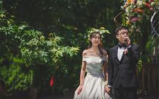 婚礼视频背景音乐经典排行榜
