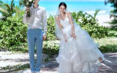 预算5000元可以在厦门拍婚纱照吗