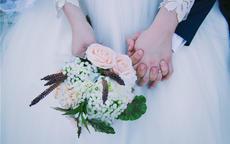 父母钻石婚祝福语大全简单