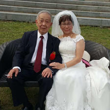 金婚是多少年算金婚 是按领证日还是婚礼日